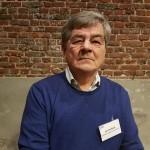 Jan Declercq