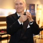 Paul Simoens