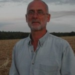 Eric Schrauwen