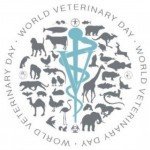 Werelddierenartsendag in het teken van milieubescherming