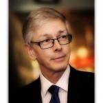 Overlijden van Em. Professor Michael J. Day