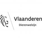 Dierenwelzijn en - ethiek nu ook te volgen aan UGent en KU Leuven