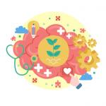 Mental Health - Stresstips en meer