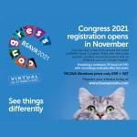 BSAVA congress ook met korting voor SAVAB leden - online te volgen