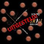 SAVAB Congres Smile uitgesteld tot 2022 wegens COVID-19