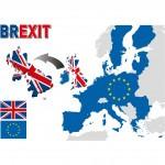 Reizen met huisdieren naar het VK post-brexit