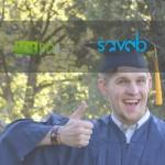 Vanaf nu 10% korting voor SAVAB-leden bij VetPD
