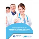 FECAVA en WSAVA stellen document over collegialiteit tussen dierenartsen op