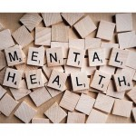 Zelfstandigen krijgen tot 8 sessies bij klinisch psycholoog terugbetaald in 2021