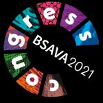 BSAVA Congress - bekijk het programma en geniet van early bird korting tot 8 maart