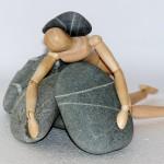 COVID-19: extra psychologische hulp voor zelfstandigen
