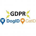 Wijziging DogID en CatID