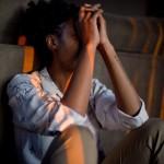 Acht gratis psychologische sessies voor zelfstandigen