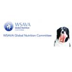 Handige materialen omtrent voeding via WSAVA's Global Nutrition Committee