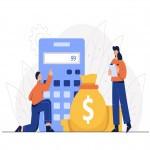 OPROEP: enquête over de verdeling van de tarieven