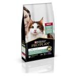Purina lanceert eerste en enige allergeen-reducerende kattenvoeding