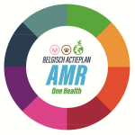 """Openbare raadpleging over het ontwerp van het Belgisch nationaal actieplan """"One Health"""" voor de bestrijding van antimicrobiële resistentie"""
