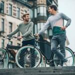 Joule Bikes - Korting via je SAVAB lidmaatschap