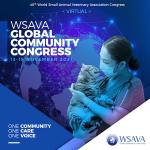 WSAVA Global Community Congress: wetenschappelijk programma bekend