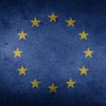 Europees parlement kiest voor dierengezondheid en OneHealth