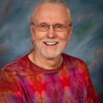 Danny W. Scott