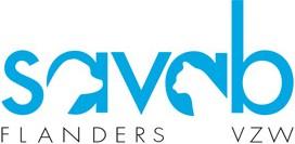 SAVAB-Flanders vzw
